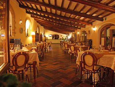 Hotel Rotelle Torrita di Siena, Montepulciano