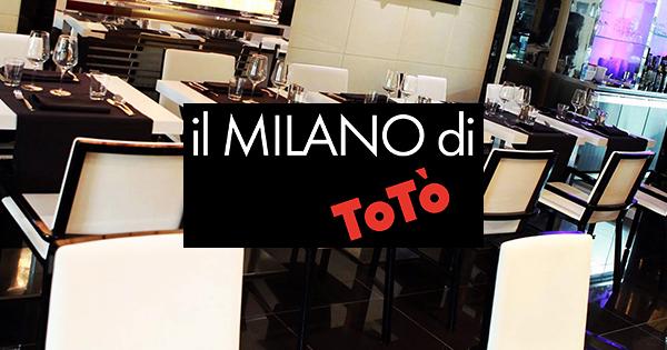 Welp De kaart van restaurant Zaventem. Il Milano di Toto, intaliaanse AT-38