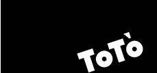 il MILANO di ToTo - restaurant